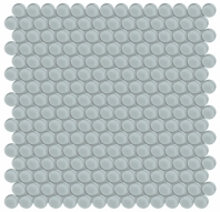 Anatolia Bliss Element Cloud Penny Round 35-103