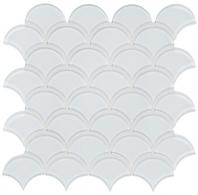 Anatolia Bliss Element Ice Scallop 35-106
