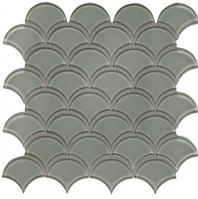 Anatolia Bliss Element Smoke Scallop 35-108