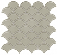 Anatolia Bliss Element Earth Scallop 35-109