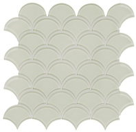 Anatolia Bliss Element Sand Scallop 35-110