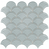 Anatolia Bliss Element Cloud Scallop 35-111
