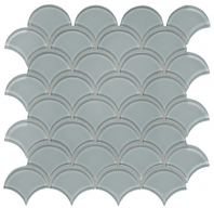 Anatolia Bliss Element Shadow Scallop 35-112