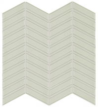 Anatolia Bliss Element Sand Chevron 35-126