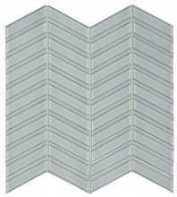 Anatolia Bliss Element Cloud Chevron 35-127