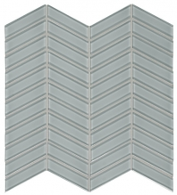 Anatolia Bliss Element Shadow Chevron 35-128