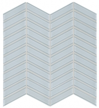 Anatolia Bliss Element Skylight Chevron 35-129