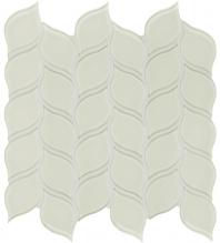 Anatolia Bliss Element Sand Petal 35-134