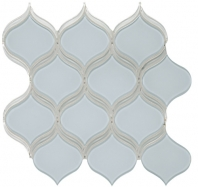 Anatolia Bliss Element Skylight Arabesque 35-141