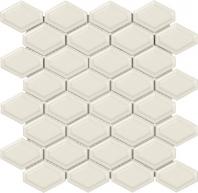 Anatolia Soho Convex Loft Biscuit Glossy AC51-051