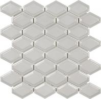 Anatolia Soho Convex Loft Warm Grey Glossy AC51-052