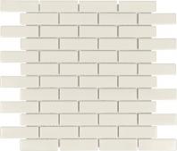 Anatolia Soho 1x3 Mini Brick Biscuit Glossy AC51-061