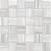 Anatolia Eramosaic 2x2 Basketweave Ice Mosaic AC69-231