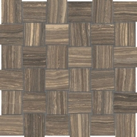 Anatolia Eramosaic 2x2 Basketweave Natural Mosaic AC69-233