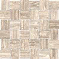 Anatolia Eramosaic 2x2 Basketweave Sand Mosaic AC69-234