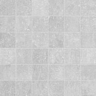 Anatolia Nexus 2x2 Mosaic Ice AC69-937