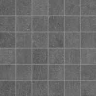 Anatolia Nexus 2x2 Mosaic Graphite AC69-939