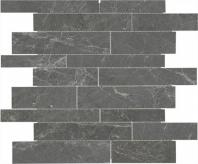 Anatolia Marble Random Polished Stark Carbon AC76-418