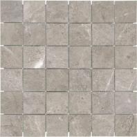 Anatolia Marble 2x2 Polished Ritz Gray AC76-474