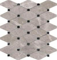 Anatolia Marble Diamond Polished Ritz Gray AC76-478