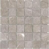 Anatolia Marble 2x2 Honed Ritz Gray AC76-479
