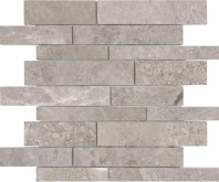 Anatolia Marble Random Honed Ritz Gray AC76-480