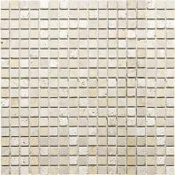 Anatolia Mosaic 5/8x5/8 Summerhouse ACNS331