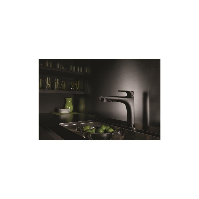 Would really appreciate kitchen faucets york region for Kitchen cabinets york region
