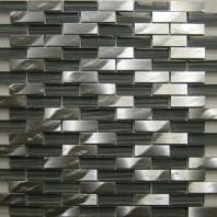 Arvex Aluminum & Glass ARALSK