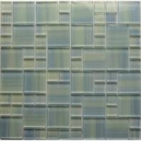 Arvex Glass 1x1 & 2x2 ARSK11