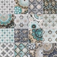 Milstone Ortigia 01 Mosaic Tile ML230031