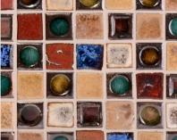 Milstone Shibuya Mosaic Tile ML3003031