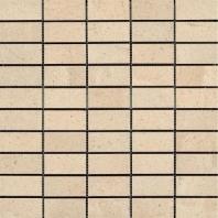 Ragno USA Eternal 1x2 Bi Mosaic Tile RAAL2V