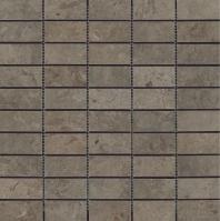 Ragno USA Eternal 1x2 An Mosaic Tile RAAL2W