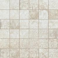 Ragno USA Villa Medici 2x2 Bi Mosaic Tile RAAM6T