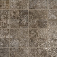 Ragno USA Villa Medici 2x2 Bl Mosaic Tile RAAM6U