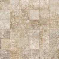 Ragno USA Villa Medici 2x2 Gr Mosaic Tile RAAM6V