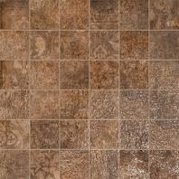 Ragno USA Villa Medici 2x2 Tc Mosaic Tile RAAM6W
