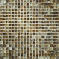 Ragno USA Studio M Tango Mosaic Tile RAUJ94