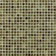 Ragno USA Studio M Waltz Mosaic Tile RAUJ96