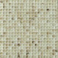 Ragno USA Studio M Swing Mosaic Tile RAUJ97