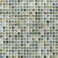 Ragno USA Studio M Jive Mosaic Tile RAUJ99