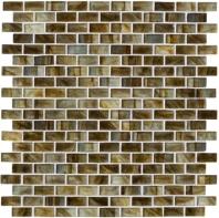 Ragno USA Studio M Tango Mosaic Tile RAUJAA
