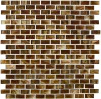 Ragno USA Studio M Samba Mosaic Tile RAUJAB