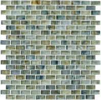 Ragno USA Studio M Jive Mosaic Tile RAUJAF