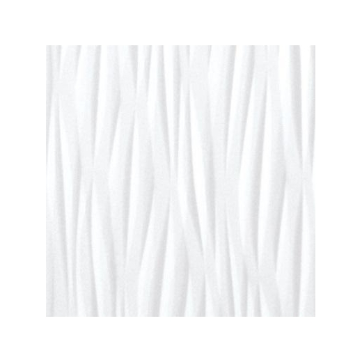 Porcelanosa Arista White V13896581