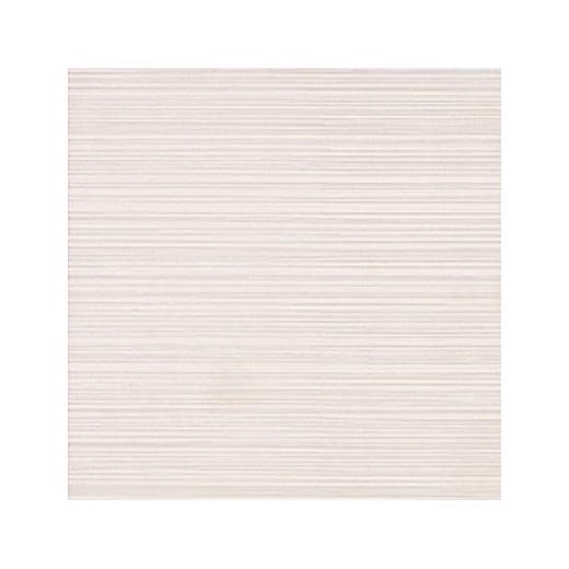 Porcelanosa Bambu Blanco V12398761