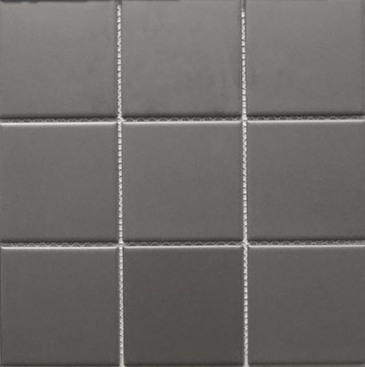 Porcelain Mosaic Tile Jbtpm13 Home Decor Az
