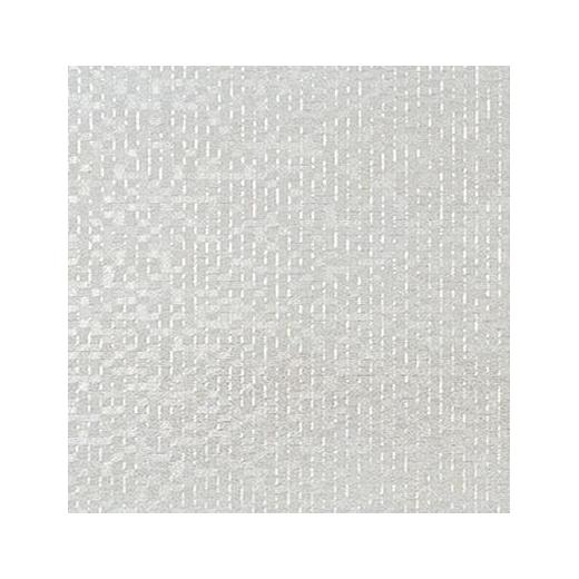 Porcelanosa Cubica Blanco V12398701