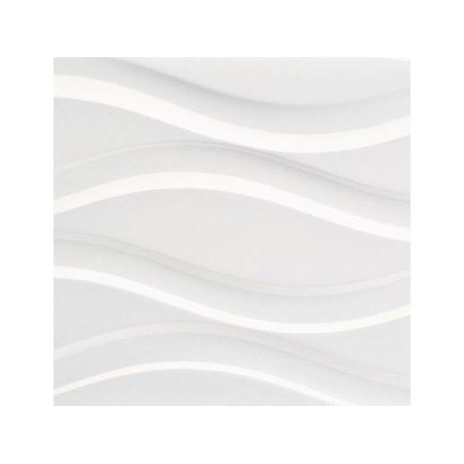 Porcelanosa Dubai Nacar P34705411